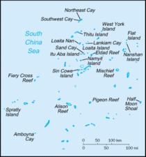 Spratly Islands-CIA WFB Map.png