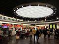 Spreitenbach - Shoppi Tivoli - Innenansicht 2012-01-21 16-45-19 (SX230).JPG
