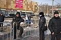 Spring-anti-crisis-march-march-2015-samara.jpg