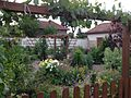 Spring Gardens, Radanovo, Bulgaria - panoramio.jpg