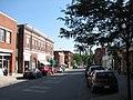 Spring Street, Williamstown MA.jpg