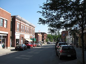 Spring Street, Williamstown MA.jpg