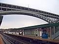 Spuyten Duyvil train station.jpg