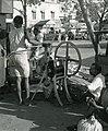 Squeezing Sugar Cane in Maidan Park (BOND 0209).jpg