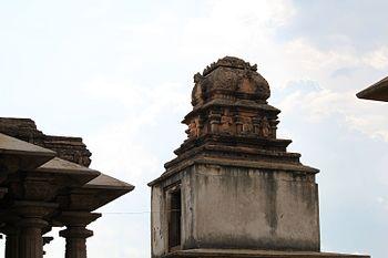 Sravanabelagola heritageplace view.jpg