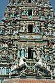 Sri-Mahamariamman-Temple-20070218-023.jpg
