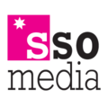 Ssologo media.png