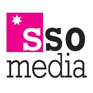 Star Observer - SSO Media Logo