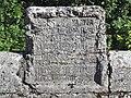 Stèle Pont-Vieux Chambéry-Cognin.JPG