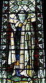 St.David's Cathedral - Thomas Becket-Kapelle 3 Fenster St.David.jpg