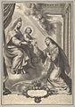 St. Barbara Before the Virgin and Child MET DP836238.jpg