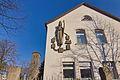 St. Bernward in Döhren (Hannover) IMG 3435.jpg