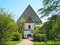 St. Birgit's.jpg