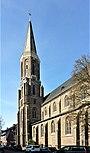 St. Dionysius (Köln) (3).jpg