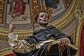 St. Domenic Guzman - Valletta 2.jpg