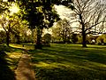 St. Edmunds Pleasance, Dartford.jpg