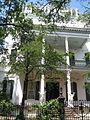 St. Elizabeth Front New Orleans.jpg