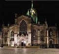 St. Giles Cathedral of Edinburgh.jpg