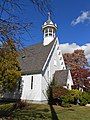 St. Joes Middletown Delaware.JPG