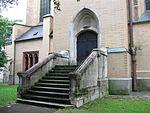 St. Johann Baptist Haidhausen-7.jpg
