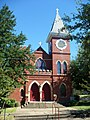 St. Leo's Catholic Church Demopolis 02.JPG