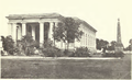 St. Marks, Bangalore (Penny, 1912, p.72).png