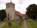 St. Mary's Church, Bucklebury.jpg