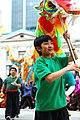 St. Patrick's Day Parade 2012 (6849537000).jpg