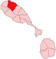 StKitts-Nevis JCA.png