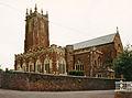 St Andrew, Cullompton, Devon - geograph.org.uk - 1726149.jpg
