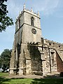 St Andrew, Epworth - geograph.org.uk - 432007.jpg