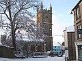 St Austell Snow 030209 011.jpg