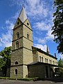 St Caecilia Westoennen 01.jpg