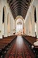 St Edmundsbury Cathedral interior - geograph.org.uk - 1360681.jpg