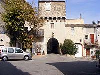 St Gervais-sur-Roubion, Drôme.jpg