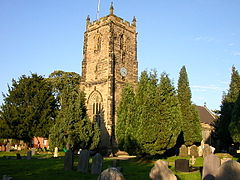 St James' Church Bulkington.jpg