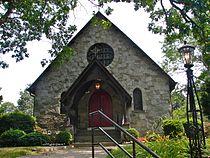 St John Evangel NJ.jpg