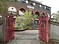 St Joseph's Boys Primary School, Newtown (12876462674).jpg