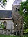 St Marien Stift Quernheim2.JPG