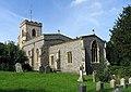 St Mary, Aston, Herts - geograph.org.uk - 377612.jpg