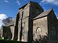 St Nicholas, Studland - geograph.org.uk - 732896.jpg