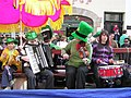 St Patrick's Day, Omagh(37) - geograph.org.uk - 728026.jpg