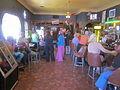 St Roch Tavern Goodchildren Easter 2012 C.JPG