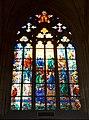 St Vituss Cathedral (8349054728).jpg