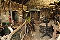 St Winnow Barton Farm Museum (4847).jpg