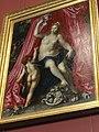 St petersburg 2018 hermitage van balen brueghel elder venus cupid (45668021935).jpg