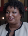 Stacey Abrams in May 2018.png