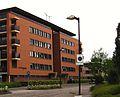 Stadcentrum Leusden.JPG