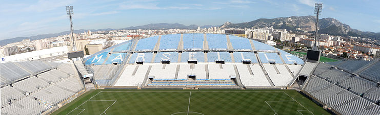 Stade-Vélodrome pano tribune nord.jpg