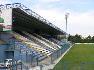 Stade-Varteks2